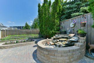 Photo 23: 115 Blackwood Bay in Winnipeg: Richmond West Residential for sale (1S)  : MLS®# 202014106