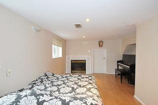 Photo 12: 11860 MEADOWLARK DRIVE in Maple Ridge: Cottonwood MR House for sale : MLS®# R2010930