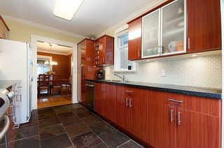 Photo 16: 3323 W 10TH Avenue in Vancouver: Kitsilano House for sale (Vancouver West)  : MLS®# V859119