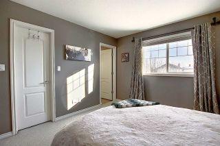 Photo 17: 76 BONIN Crescent: Beaumont House for sale : MLS®# E4229205