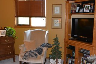Photo 25: C 1155 Taisey Crescent in Estevan: Pleasantdale Residential for sale : MLS®# SK800817