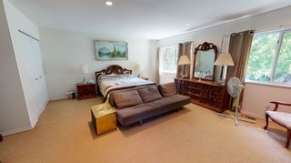 Photo 12: 4216 MUSQUEAM Drive in Vancouver: University VW House for sale (Vancouver West)  : MLS®# R2607660