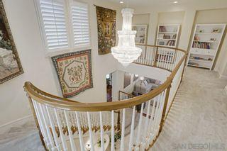 Photo 56: RANCHO SANTA FE House for sale : 4 bedrooms : 17979 Camino De La Mitra