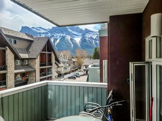 Photo 7: 310 1151 Sidney Street: Canmore Apartment for sale : MLS®# A1132588
