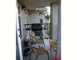 """Photo 6: 408 45769 STEVENSON Road in Sardis: Sardis East Vedder Rd Condo for sale in """"PARK PLACE I"""" : MLS®# H2804879"""