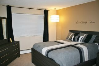 """Photo 16: 105 20420 54 Avenue in Langley: Langley City Condo for sale in """"RIDGEWOOD MANOR"""" : MLS®# R2044420"""
