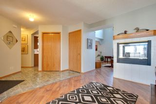 Photo 3: 9107 Scurfield Drive NW in Calgary: 2 Storey for sale : MLS®# C3598147