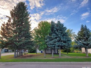 Photo 13: 1018 Railway Avenue in Rosthern: Residential for sale : MLS®# SK870964