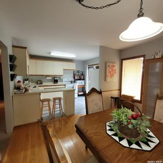 Photo 9: 605 Y Avenue North in Saskatoon: Mount Royal SA Residential for sale : MLS®# SK867199