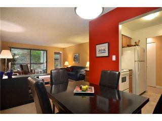 Photo 4: 210 1422 E 3RD Avenue in Vancouver: Grandview VE Condo for sale (Vancouver East)  : MLS®# V969197