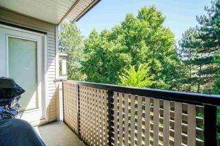 """Photo 23: 306 7457 MOFFATT Road in Richmond: Brighouse South Condo for sale in """"Colony Bay"""" : MLS®# R2492370"""