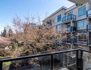 "Photo 16: 309 13789 107A Avenue in Surrey: Whalley Condo for sale in ""QUATTRO"" (North Surrey)  : MLS®# R2566376"