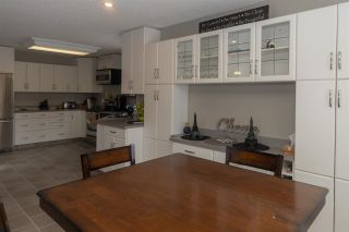 Photo 7: 4812 42 Street: Beaumont House for sale : MLS®# E4231482