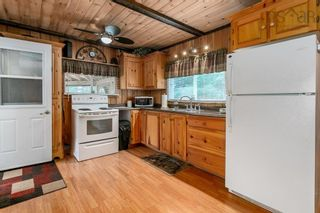 Photo 12: 107 Pine Point Way in Molega North: 406-Queens County Residential for sale (South Shore)  : MLS®# 202122988