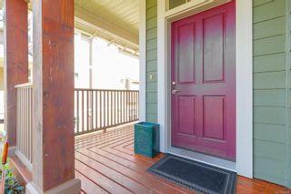 Photo 3: 2405 Snowden Pl in : Sk Sunriver House for sale (Sooke)  : MLS®# 869676