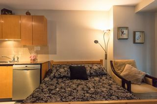 Photo 10: 710-1189 Howe Street in Vancouver: Condo for sale (Vancouver West)  : MLS®# R2121608
