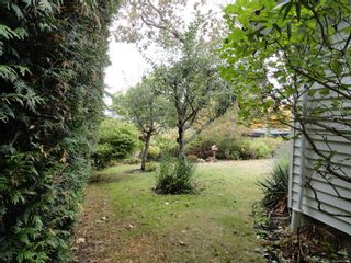 Photo 19: 3990 Bow Rd in : SE Mt Doug House for sale (Saanich East)  : MLS®# 852249