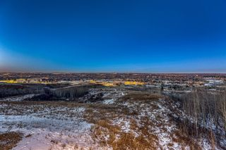 Photo 38: 458 Patterson Boulevard SW in Calgary: Patterson Detached for sale : MLS®# A1130920