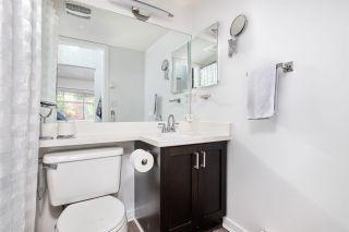 "Photo 16: 131 5700 ANDREWS Road in Richmond: Steveston South Condo for sale in ""River's Reach"" : MLS®# R2580300"