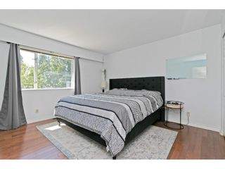 """Photo 17: 2125 128 Street in Surrey: Crescent Bch Ocean Pk. House for sale in """"Ocean Park"""" (South Surrey White Rock)  : MLS®# R2591158"""