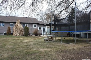 Photo 45: 120 2nd Street East in Langham: Residential for sale : MLS®# SK851855