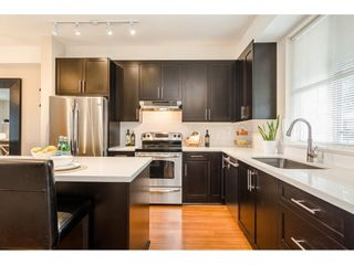 """Photo 9: 95 9525 204 Street in Langley: Walnut Grove Townhouse for sale in """"TIME"""" : MLS®# R2444659"""