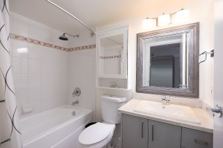 "Photo 19: 203 2763 CHANDLERY Place in Vancouver: South Marine Condo for sale in ""RIVER DANCE"" (Vancouver East)  : MLS®# R2526215"