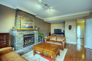 """Photo 8: 35524 ALLISON CRT in ABBOTSFORD: Abbotsford East House for rent in """"MCKINLEY HEIGHTS"""" (Abbotsford)"""
