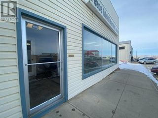Photo 25: 101, 4608 50 Street in Spirit River: Other for lease : MLS®# A1076935