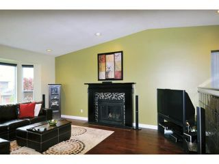 Photo 2: 1290 DURANT Drive in Coquitlam: Scott Creek House for sale : MLS®# V1090321