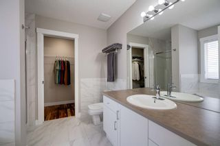Photo 27: 335 Panorama Hills Terrace NW in Calgary: Panorama Hills Detached for sale : MLS®# A1092734