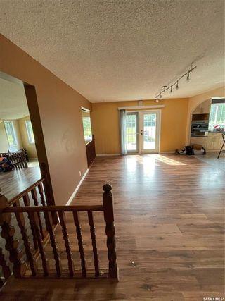Photo 9: Rural Address Rural Address in Hudson Bay: Residential for sale (Hudson Bay Rm No. 394)  : MLS®# SK867805
