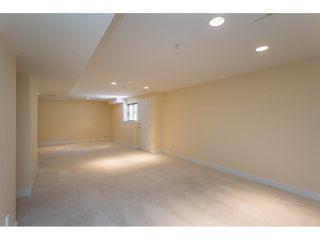 Photo 28: 11240 236 Street in Maple Ridge: Cottonwood MR House for sale : MLS®# R2594512