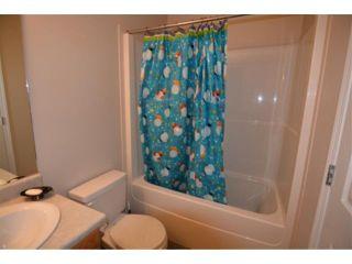Photo 18: 21118 92A AV in EDMONTON: Zone 58 House for sale (Edmonton)  : MLS®# E3386309