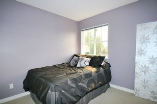 """Photo 8: 8 11176 GILKER HILL Road in Maple Ridge: Cottonwood MR Townhouse for sale in """"BLUETREE"""" : MLS®# R2195657"""