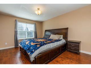 Photo 11: 11495 DARTFORD Street in Maple Ridge: Southwest Maple Ridge House for sale : MLS®# R2391174