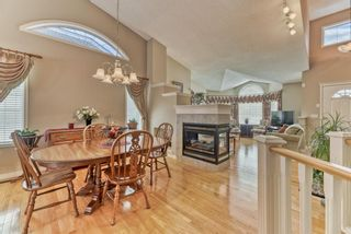 Photo 11: 59 Scotia Landing NW in Calgary: Scenic Acres Semi Detached for sale : MLS®# A1119656