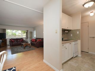 Photo 9: 105 3244 Seaton St in : SW Tillicum Condo for sale (Saanich West)  : MLS®# 852382