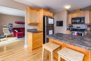 Photo 31: 2686B Tater Pl in : CV Courtenay City Half Duplex for sale (Comox Valley)  : MLS®# 872101