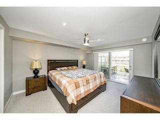 """Photo 14: 410 6490 194 Street in Surrey: Cloverdale BC Condo for sale in """"WATERSTONE"""" (Cloverdale)  : MLS®# R2535628"""