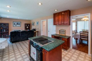 Photo 9: 6808 WESTGATE Avenue in Prince George: Lafreniere House for sale (PG City South (Zone 74))  : MLS®# R2414049