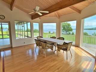 Photo 12: 65 MacLennan Lane in Bay View: 108-Rural Pictou County Residential for sale (Northern Region)  : MLS®# 202120423