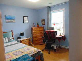 Photo 13: 6259 Highway 1 in Cambridge: 404-Kings County Residential for sale (Annapolis Valley)  : MLS®# 202110484