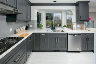 Photo 6: 4475 FRASERBANK PLACE in Richmond: Hamilton RI House for sale : MLS®# R2535319