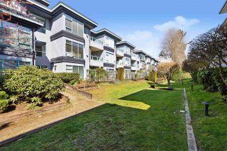 Photo 14: 209 1966 COQUITLAM Avenue in Port Coquitlam: Glenwood PQ Condo for sale : MLS®# R2565280