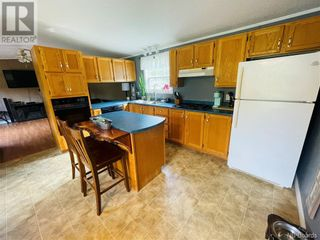 Photo 29: 273 Route 725 in Little Ridge: House for sale : MLS®# NB061305