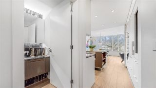 """Photo 10: 204 6333 WEST BOULEVARD Boulevard in Vancouver: Kerrisdale Condo for sale in """"McKinnon"""" (Vancouver West)  : MLS®# R2575295"""