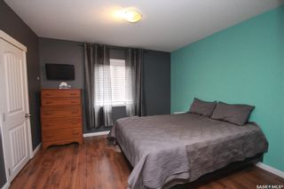 Photo 17: 1171 108th Street in North Battleford: Paciwin Residential for sale : MLS®# SK872068