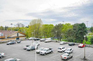 Photo 29: 610 6631 MINORU Boulevard in Richmond: Brighouse Condo for sale : MLS®# R2574283