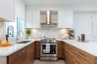 """Photo 5: 26 720 E 3RD Street in North Vancouver: Queensbury Townhouse for sale in """"EVOLV35"""" : MLS®# R2562763"""